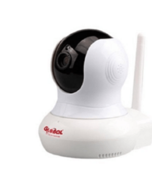 Camera IP WIFI Global 720P - gl720 viettranganh.com